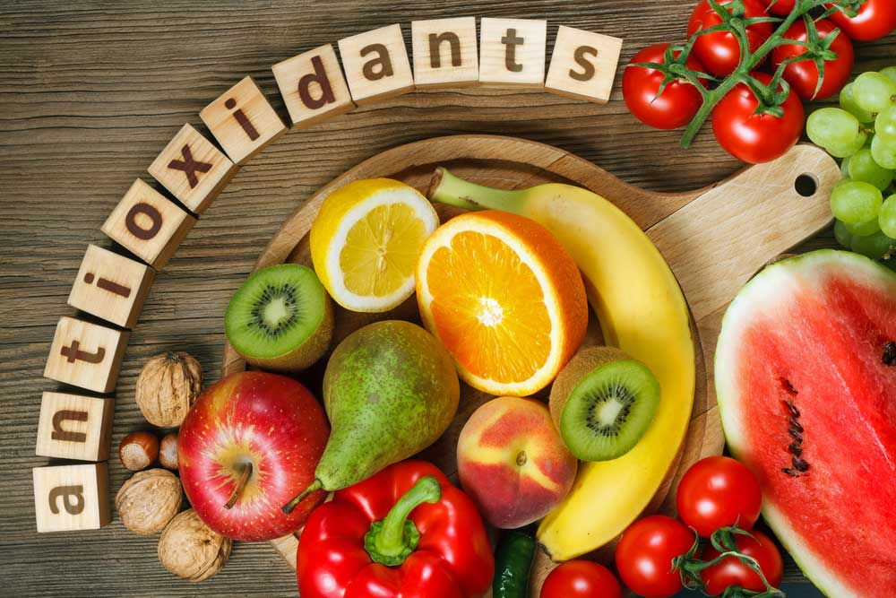 10-Antioxidant-Rich-Food-Health-Benefits