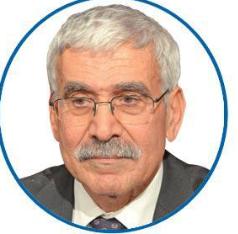 عدنان أحمد شهاب الدين