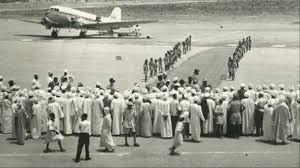 الاحتلال الإنجليزى فى السودان