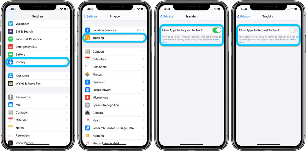 how-to-block-iphone-apps-tracking-you-walkthrough