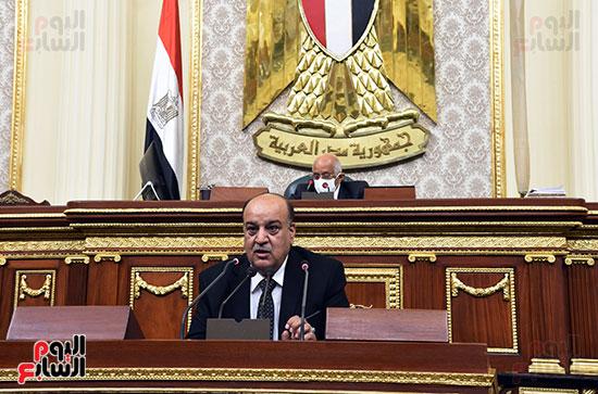 اجتماع مجلس النواب  (19)