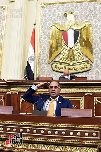 اجتماع مجلس النواب  (27)