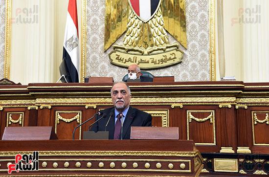 اجتماع مجلس النواب  (28)