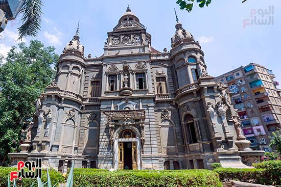 قصر السكاكيني (6)