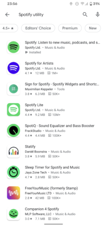 google-play-store-search-filter-4-217x458