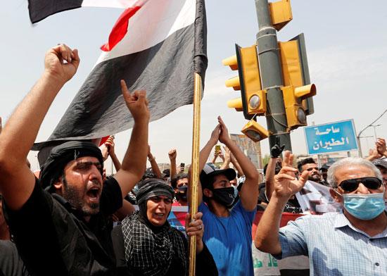 2020-07-27T101444Z_2053689549_RC2M1I98QAZM_RTRMADP_3_IRAQ-PROTESTS