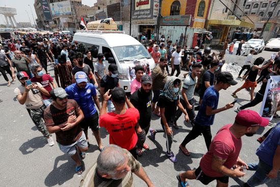2020-07-27T101446Z_1910499265_RC2M1I9U6QSG_RTRMADP_3_IRAQ-PROTESTS