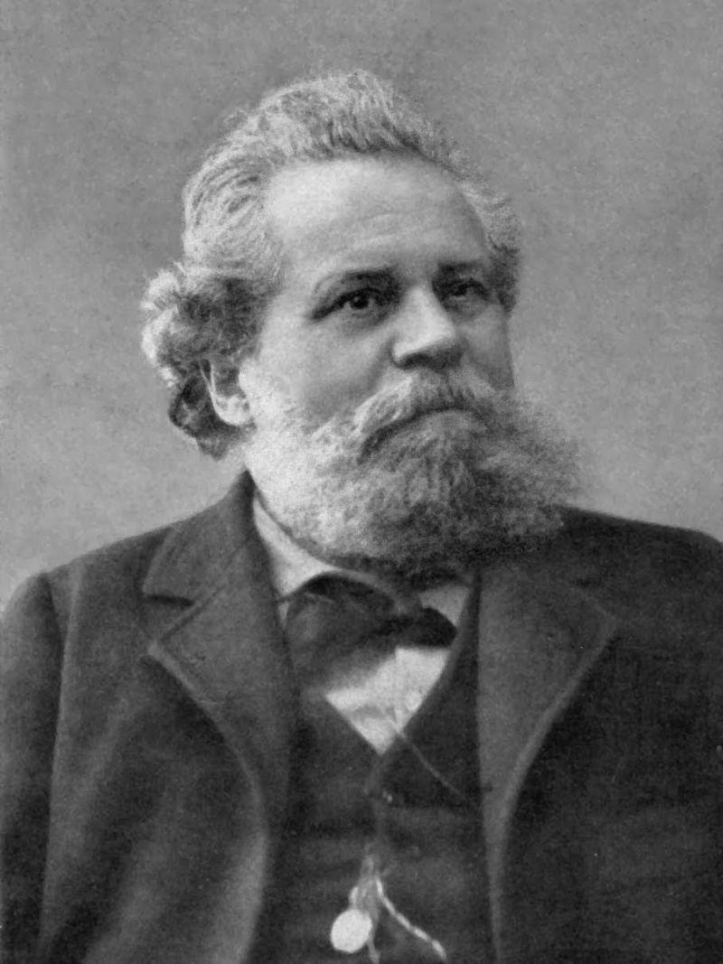 جوزويه كاردوتشي
