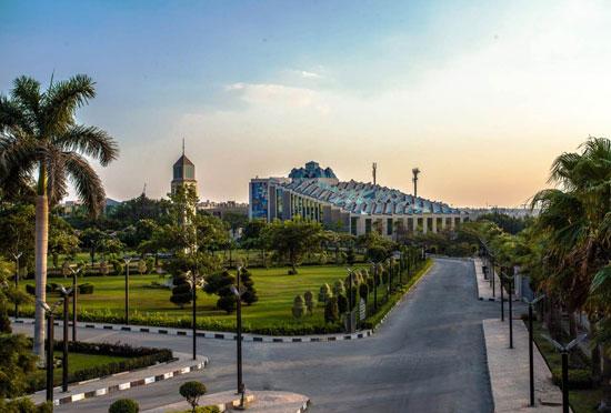 جامعه مصر (4)