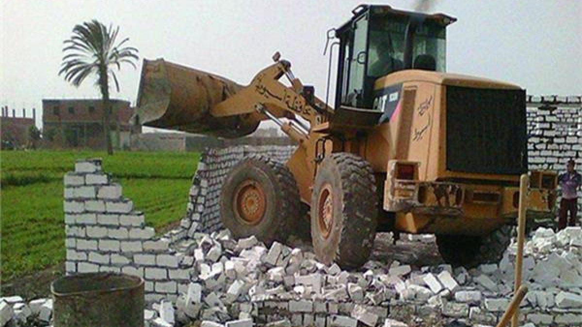 149170-ننشر-غرامات-التصالح-في-مخالفات-البناء-على-الأرض-الزراعية-1200x675