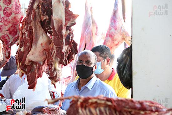 منافذ بيع اللحوم (2)