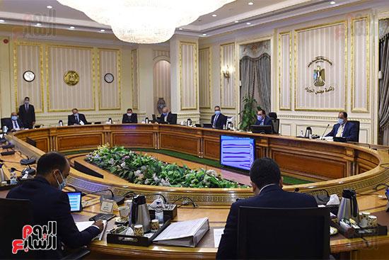 جانب من الاجتماع (14)