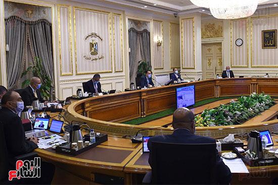 جانب من الاجتماع (10)