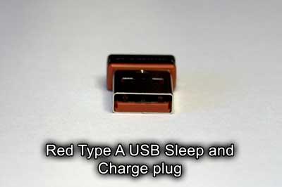 Red-Type-A-USB-sleep-and-charge-plug