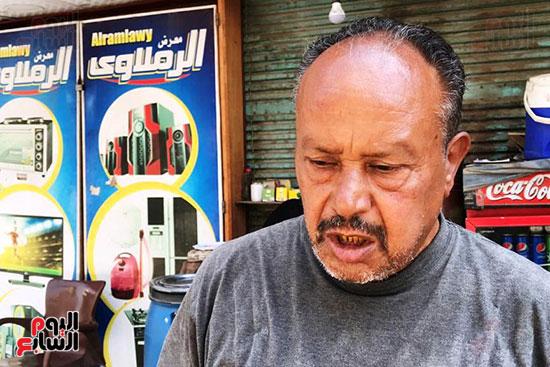 سكان-عقار-الدكتور-محمد-مشالي--طبيب-الغلابة-(8)