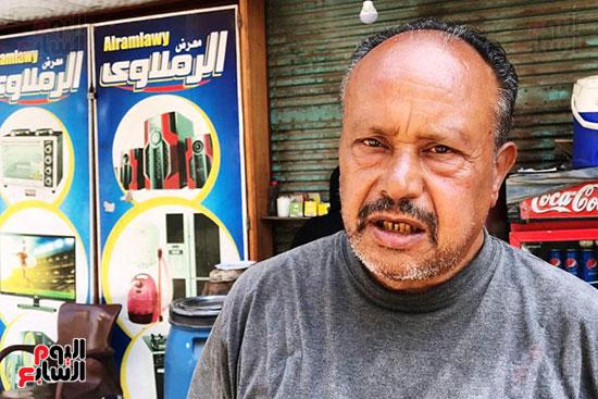 سكان-عقار-الدكتور-محمد-مشالي--طبيب-الغلابة-(1)