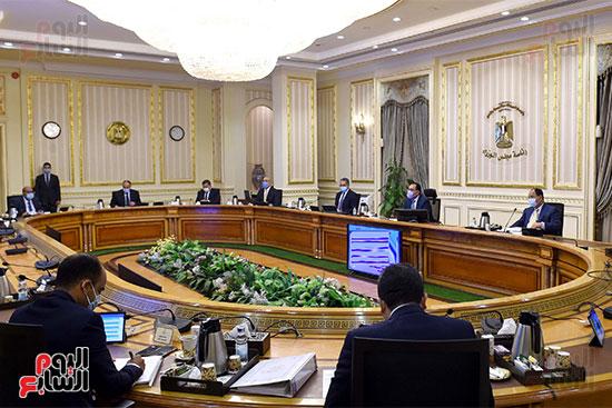 جانب من الاجتماع (15)