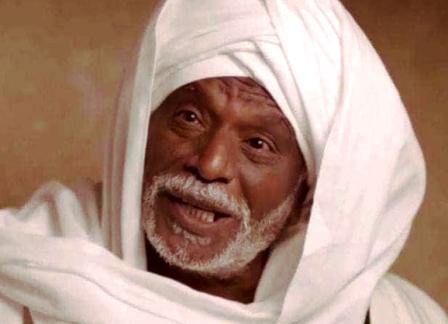 ابراهيم فرح