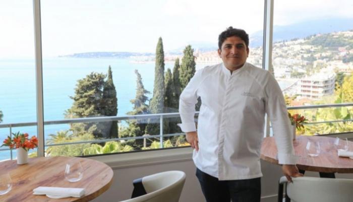 154-120904-gastronomy-auctions-restaurants-corona_700x400