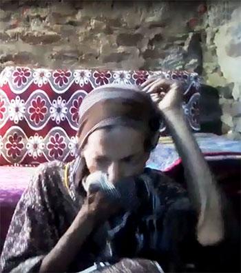 فادية-سيدة-المنيا-المحتجزة-(1)