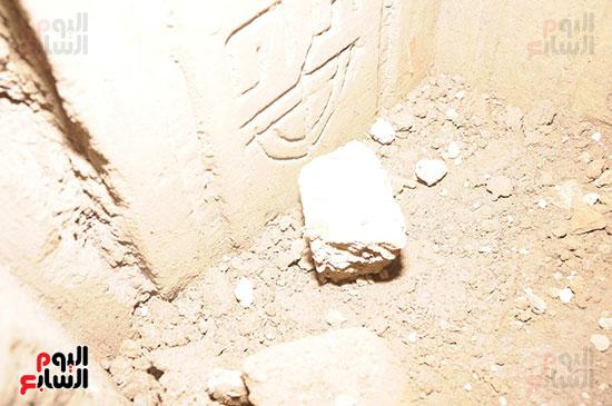 جانب-من-المنزل-الذى-يقع-على-بعد-200-متر-من-معبد-مدينة-إسنا-(6)