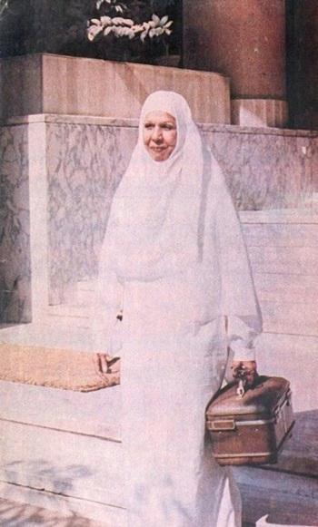 173-203822-pilgrimage-umm-kulthum-abdel-halim-hafez-2