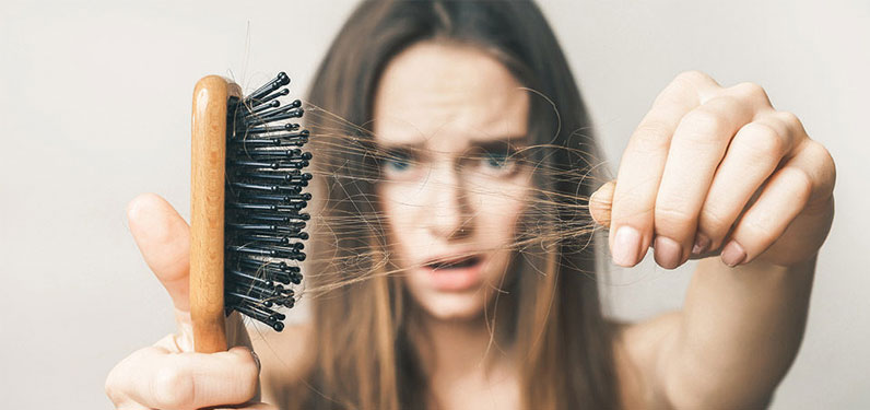 Anxiety-and-Stress-Causing-Severe-Hair-Loss