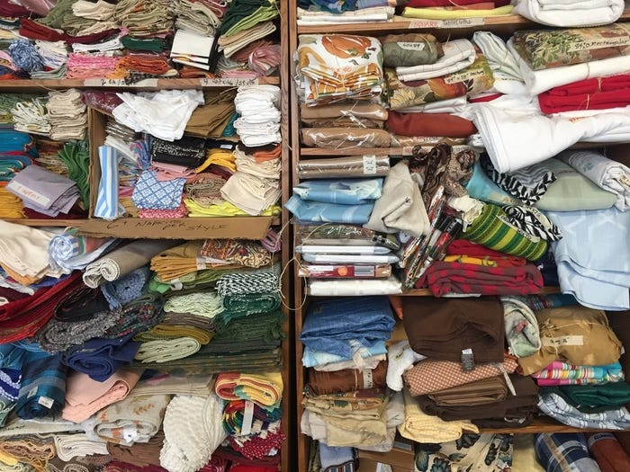 خزانة ملابس