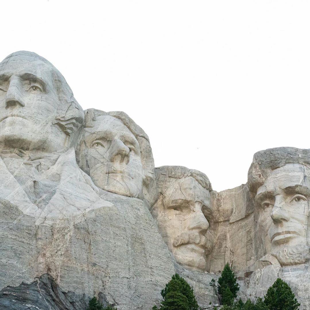 ميلانيا ترامب في عيد الاستقلال (1)