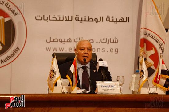 الهيئة الوطنية للانتخابات (13)