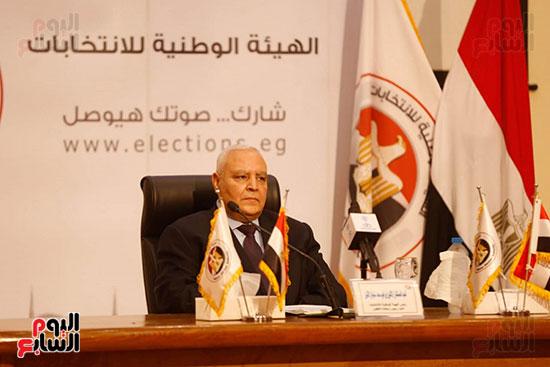 الهيئة الوطنية للانتخابات (15)