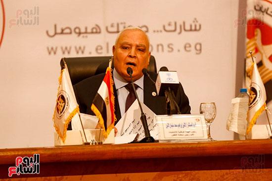 الهيئة الوطنية للانتخابات (17)