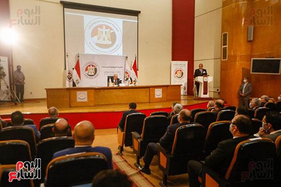 الهيئة الوطنية للانتخابات (23)