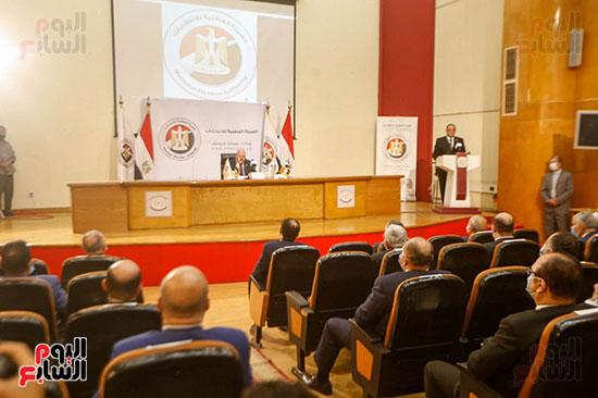 الهيئة الوطنية للانتخابات (10)