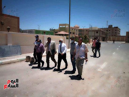 سيناء (9)