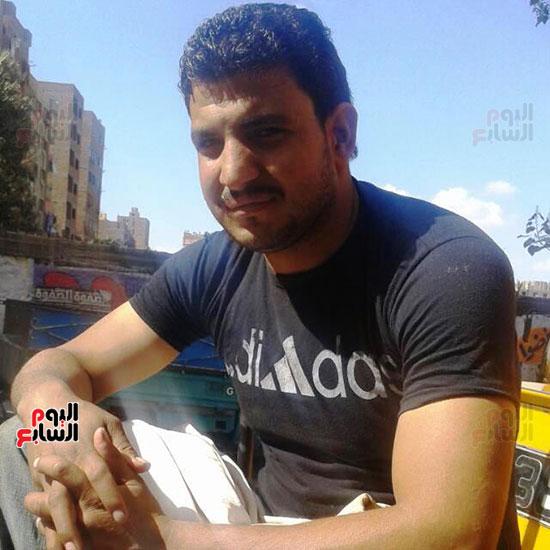 720204113550938-محمود-مالك-الحفار