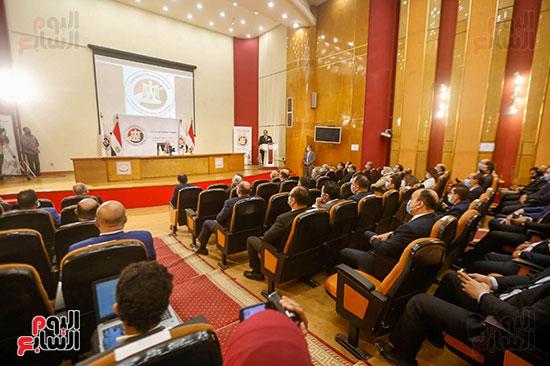 الهيئة الوطنية للانتخابات (16)