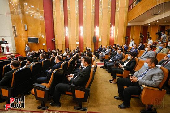 الهيئة الوطنية للانتخابات (11)
