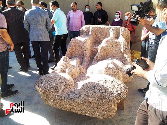 متحف كفر الشيخ (14)