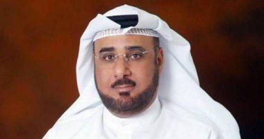 وكيل وزارة الاشغال العامة الكويتية إسماعيل الفيلكاوى