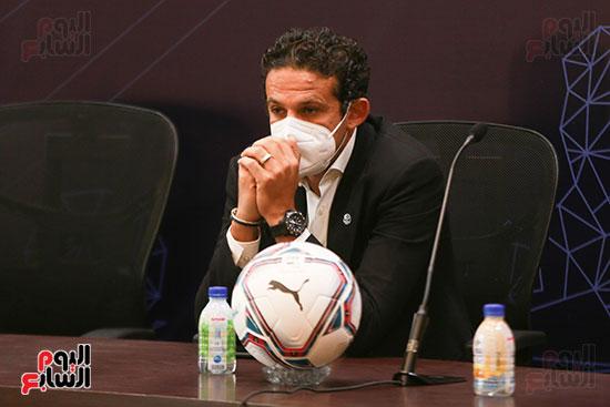 الاتحاد المصرى لكرة القدم (7)