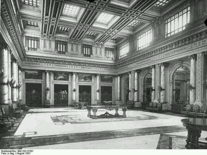 قصر رأس التين (4)