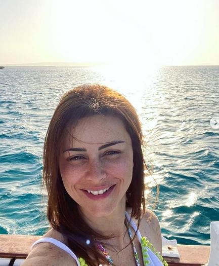 نور اللبنانية