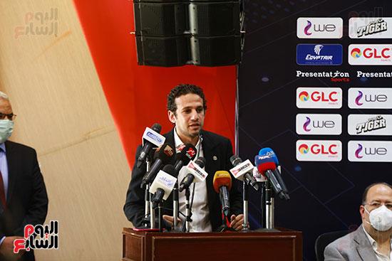 الاتحاد المصرى لكرة القدم (17)