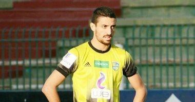 طاهر محمد طاهر (6)