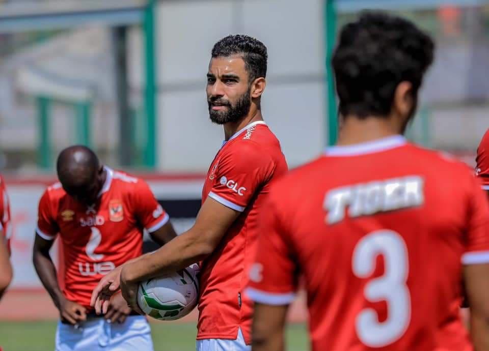صور عمرو السولية