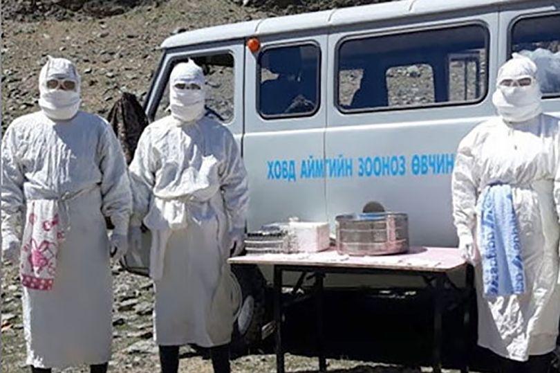 0_Bubonic-plague-Mongolia-1-east2west-news