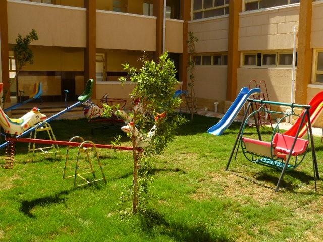 3-مدارس الشرقية