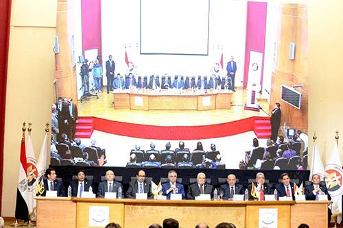 مؤتمر-الهيئة-الوطنية-للانتخابات-تصوير-ماهر-اسكندر23-4-2019-(4)