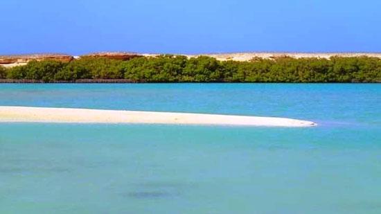شواطئ وفنادق مرسى علم تستعد لاستقبال السياحة الأوروبية (16)